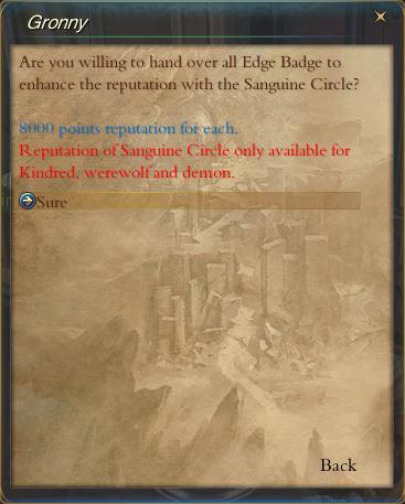 QuestDialogReputationManagerEdgeBadge