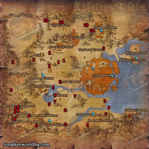 File:Kalaries-Elites-Map2.jpg