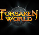 Forsaken World