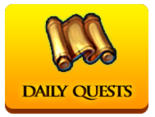 Daily-quests1