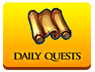 File:Daily-quests1.png