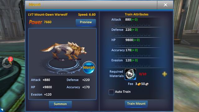 File:LV7 Mount-Dawn Warwolf (2).png
