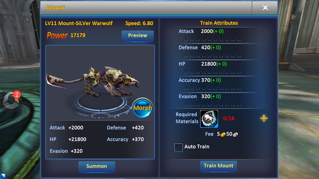 File:LV11 Mount-SiLVer Warwolf (2).png