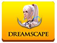 File:Dreamscape1.png