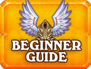 File:Guide.png