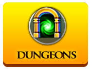 File:Dungeons1.png