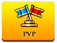 File:Pvp1.png