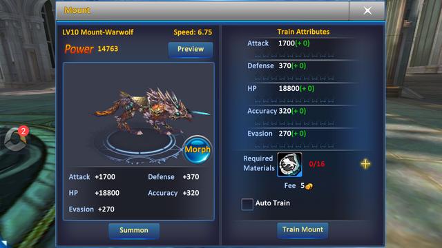 File:LV10 Mount-Warwolf (2).png