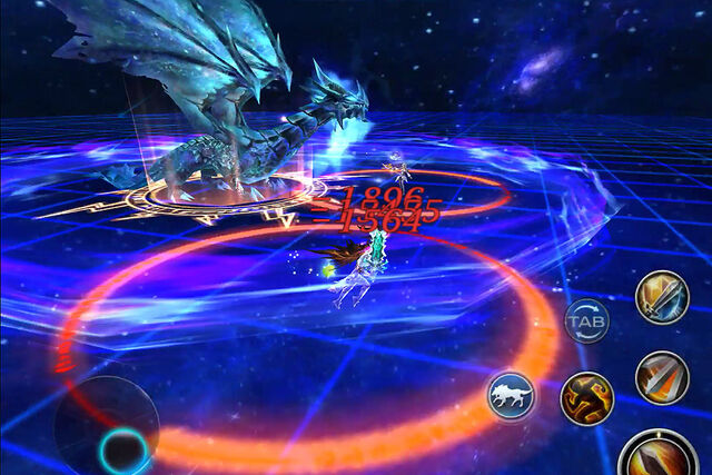 File:Epic Dungeon.jpg