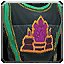 Inv misc tabard therazane.png