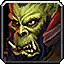 Icon Orc Male.png