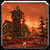 Icon easternplaguelands.png