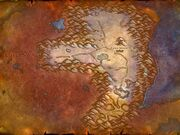 Winterquell Karte.jpg