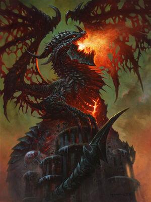 Deathwing, Dragonlord full.jpg