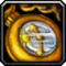 Icon Engineer Pocketwatch 01.png