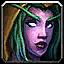 Icon Nightelf Female.png