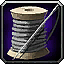 Icon Tailoring.png