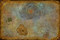 Mahlstrom Karte 101216