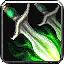Icon Rogue.png