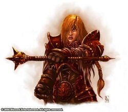 Scarlet Crusader.jpg