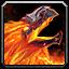 Ability mount fireravengodmount