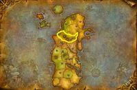 Karte Kalimdor Eschental.jpg