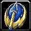 Icon Stormpike Trinket 01