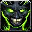 Ability warlock impoweredimp