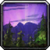 Icon mounthyjal.png