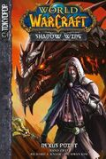 Shadow Wing 02 Cover