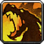 Inv misc head dragon bronze.png