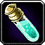 Icon Alchemy.png