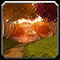 Icon eversongwoods.png