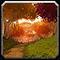 Icon eversongwoods