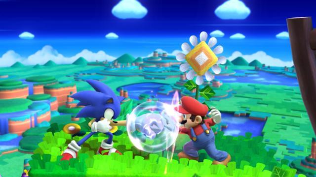 File:Wiiu mariosonic.jpg