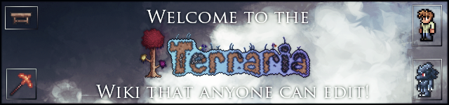 File:Terraria Wiki - Banner 2.png