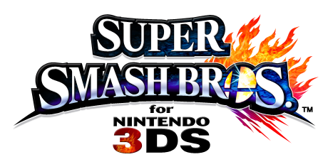 File:Smash 3DS.png