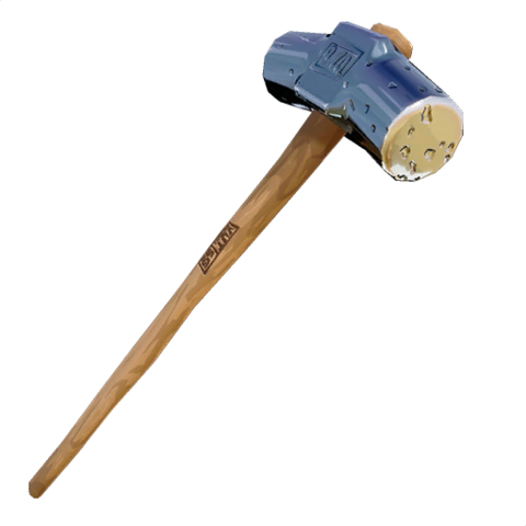 File:Icon Weapons SK SledgeHammer R L.png