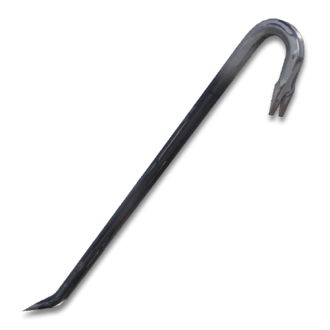 File:Icon Weapons SK Crowbar 01 L.png