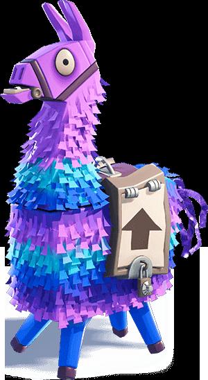 Upgrade Llama Fortnite Wiki Fandom Powered By Wikia