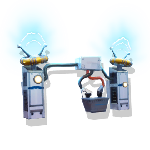 File:Icon Weapons Electric Trap Wall L.png