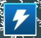 Electrify - Icon