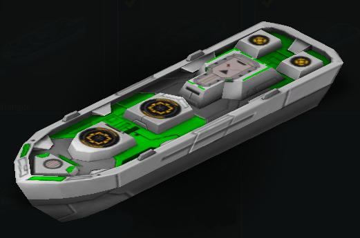File:Vulcan.PNG