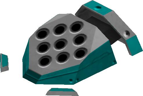 File:RAMBlock Shield.PNG