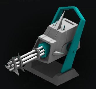 File:Mini Shredder.jpg