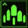 Fleet Builder 1