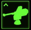 Autocannon Automaton 1