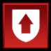 Module - Improved Shield