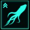 Kraken Kracker 2
