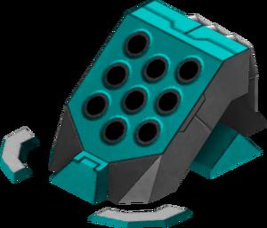 RAMBlock 9